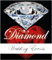 Diamond Wedding Events